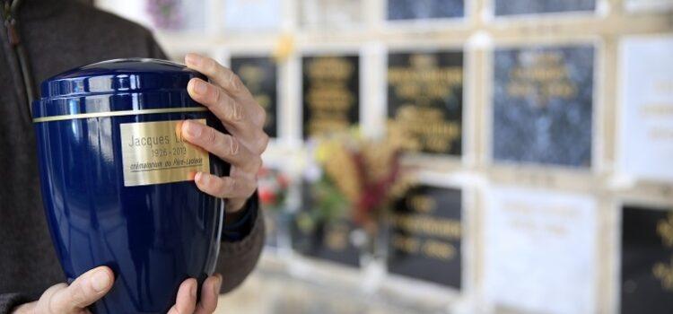 CzyKościół katolicki dopuszcza kremację zwłok?