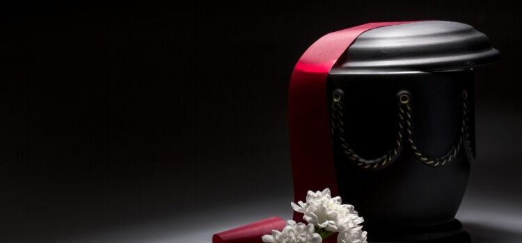 Jak przebiega proces kremacji zwłok?
